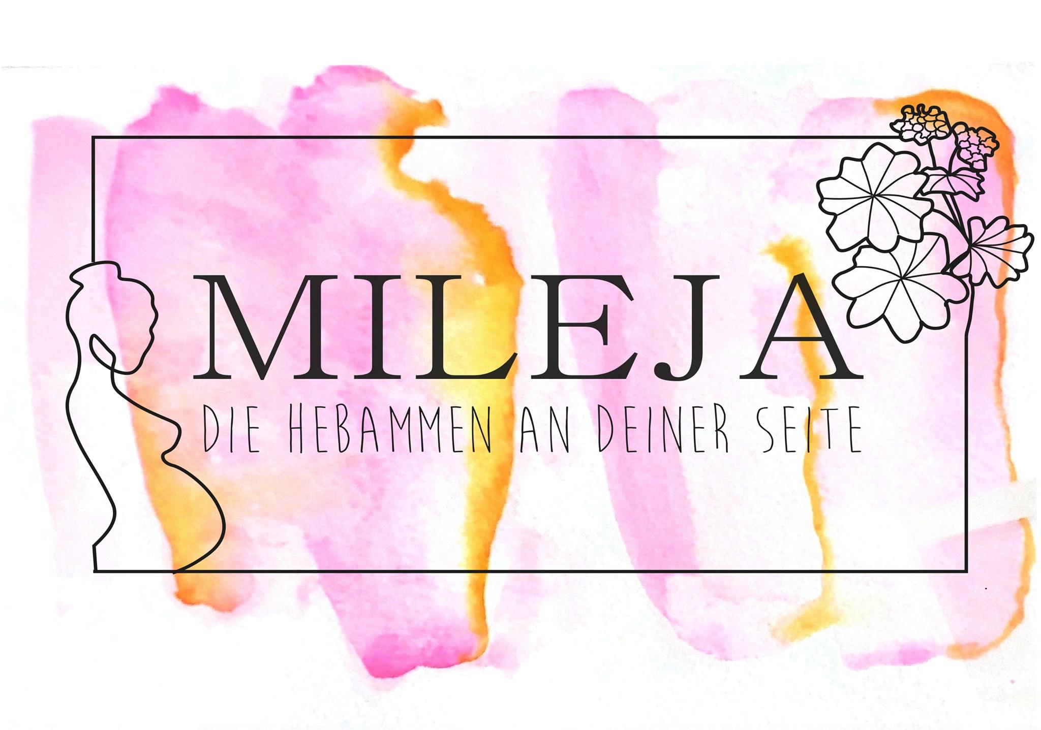 mileja